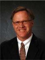 Charles F. Campbell, Esq.